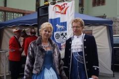 Christiane und Lutz III.