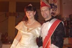 Dietmar und Birgit