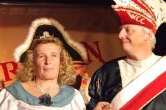 Holger und Sylvia