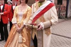 Ines I. und Karsten I